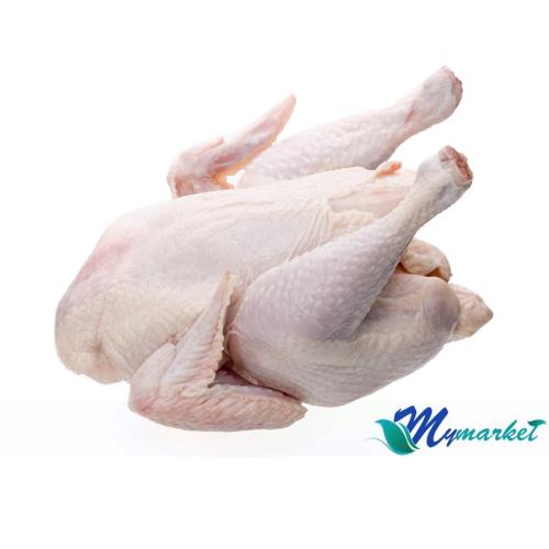 1 Whole Chicken XL (2.0kg - 2.5kg)