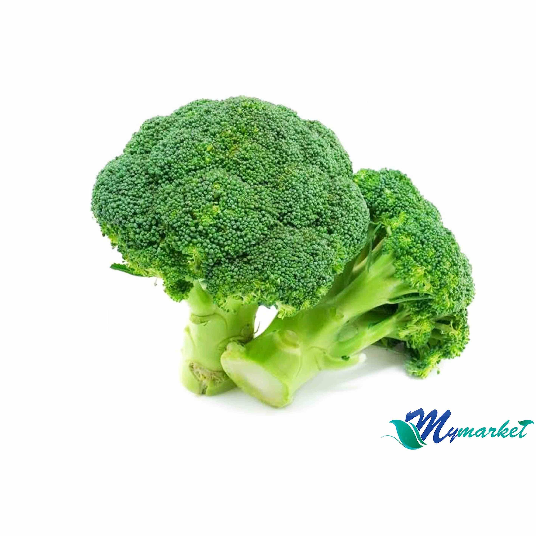 Brokoli 1pcs