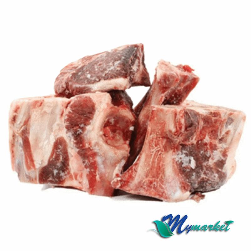 Tulang Lembu Import 1kg