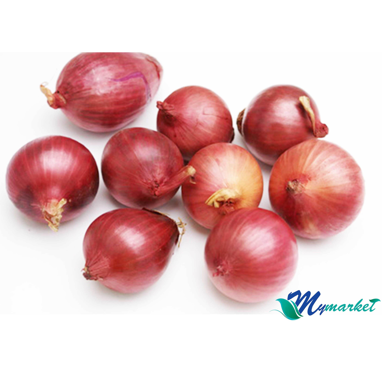 Bawang Merah 0.5kg